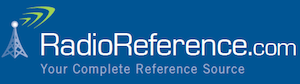 RadioReference.com Forums